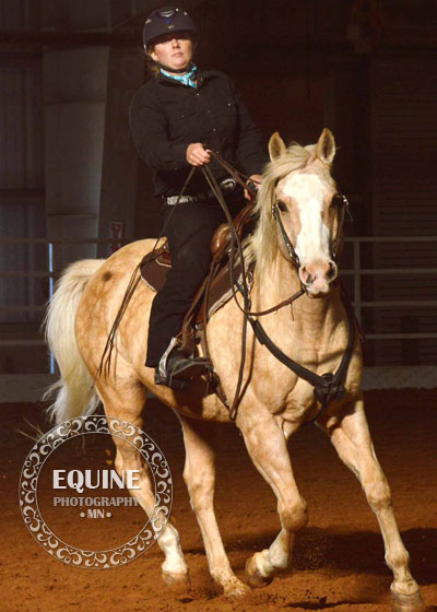 western dressage world show jennifer flanagan trained by lynette weldon
